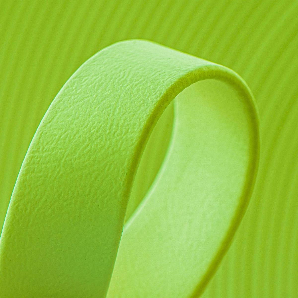 Biothane leash military olive