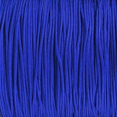 Electric Blauw Micro Cord