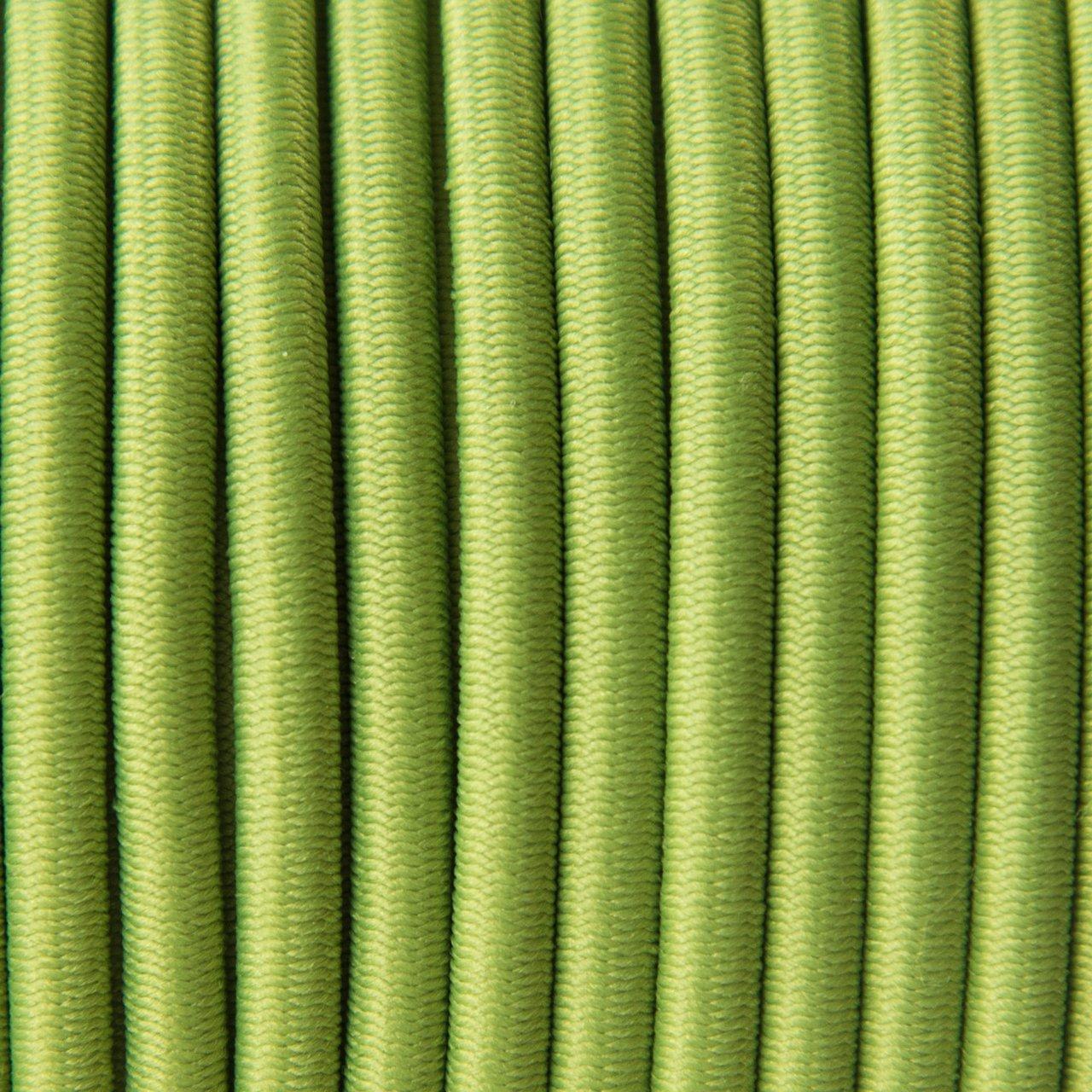 Kiwi - Elastiek Koord  5 mm