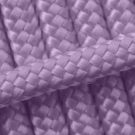 Lilac PPM koord - Ø 10mm.