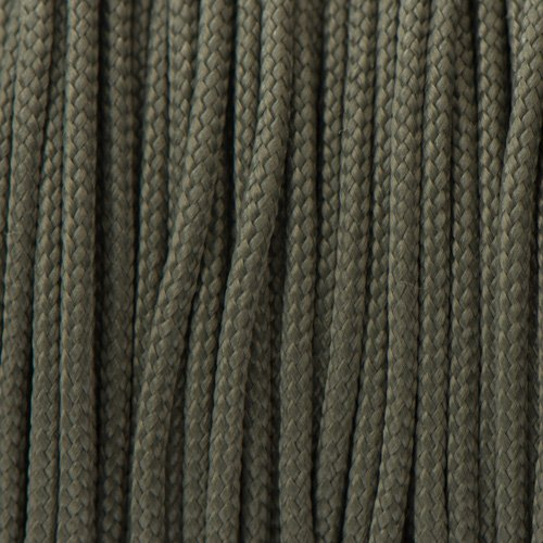 Foliage Groen Paracord Type II