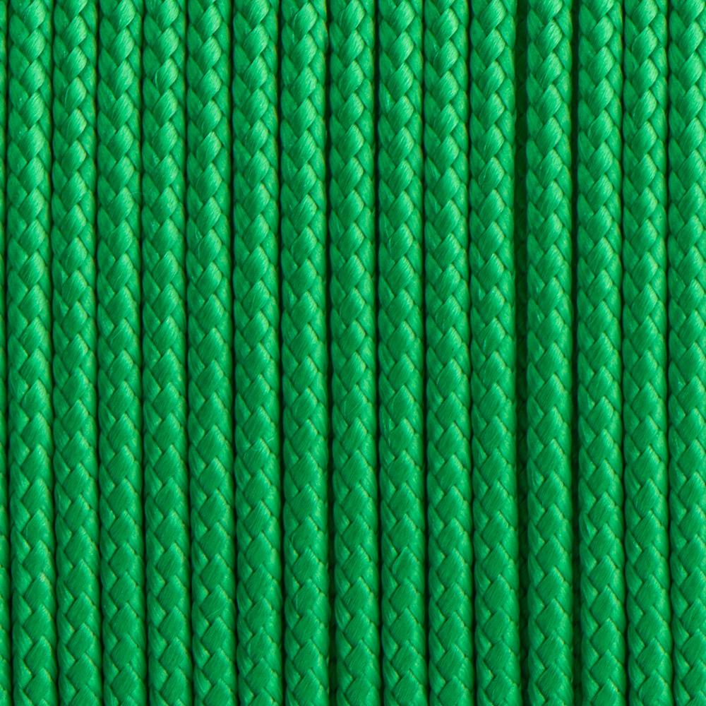 Metallic Grass Green PPM Ø 3 mm.