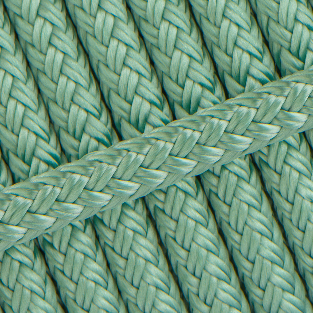 Sea Groen   PPM D.B   Ø 8mm.